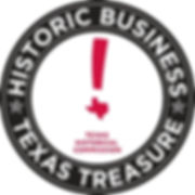 texasbusinessawardlogo.jpg
