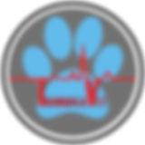 Tranquila Vet logo.jpg