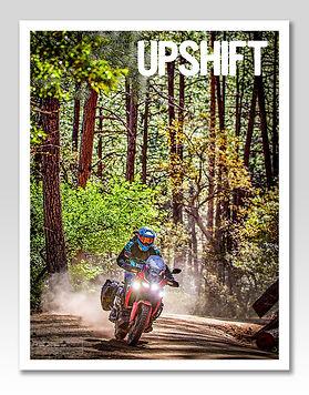 UPSHIFT+34.jpg
