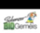 schanzer_biogemeis_logo2.png
