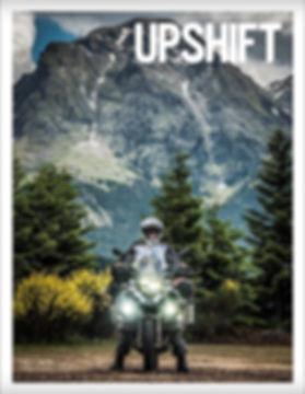 Upshift_Mag-Issue_33.jpg