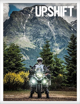 Upshift_Mag-Issue_33.jpg