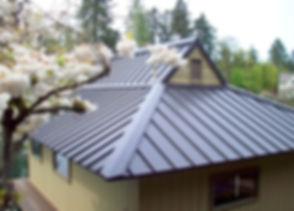 metal-roofing.jpeg
