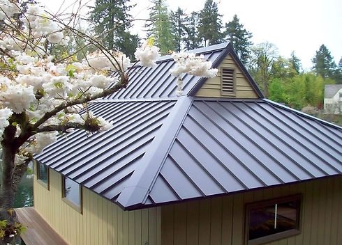 metal-roofing.jpeg