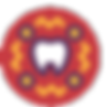 guatemala-dental-team-logo-footer.png