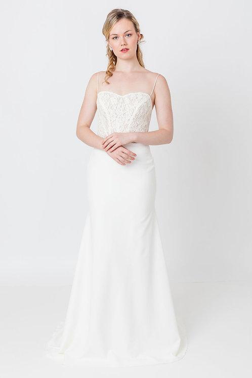 Verona Gown