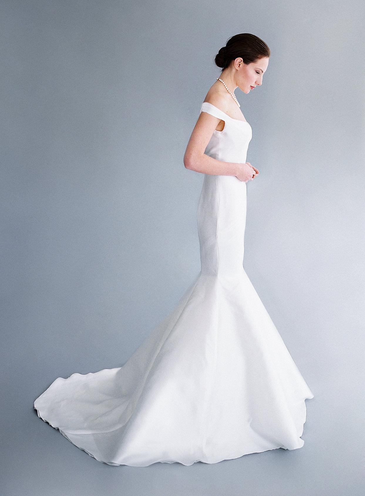 Nice Danielle Caprese Wedding Gowns Component - All Wedding Dresses ...