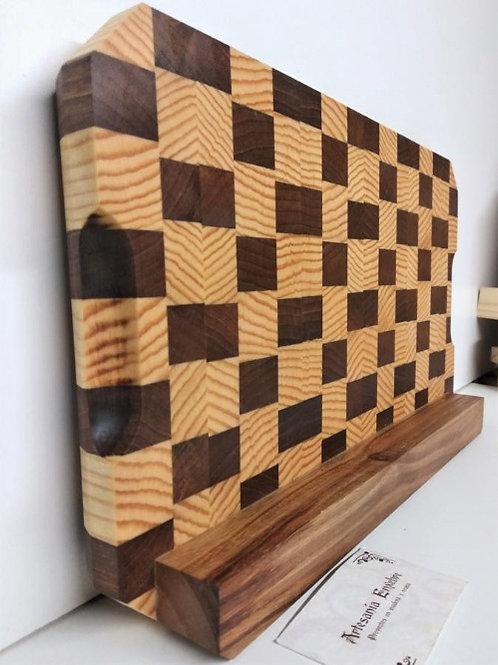 Táboa de corte