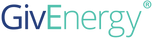Givenergy logo.png