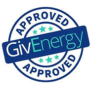 Givenergy approved.jpeg