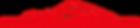 logo-911G.png