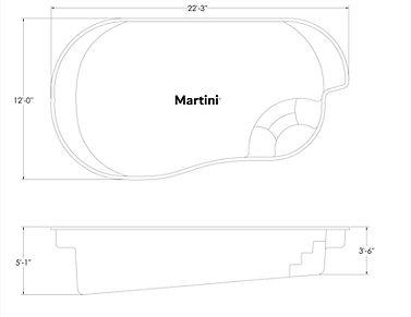 Martini PDF-1.jpg