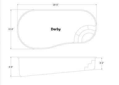Derby PDF-1.jpg