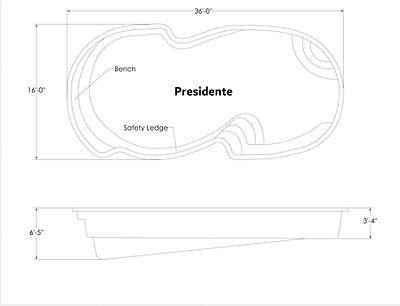 Presidente PDF-1.jpg