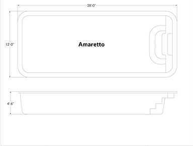 Amaretto PDF-1.jpg