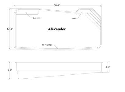 Alexander PDF-1.jpg