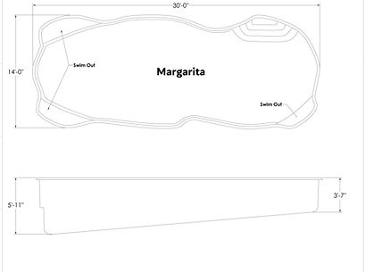 Margarita PDF-1.jpg