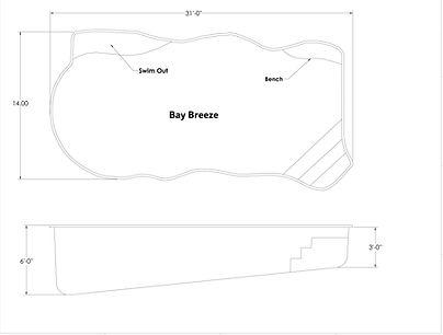 Bay Breeze PDF-1.jpg