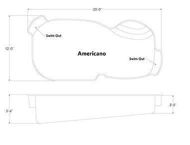 Americano PDF-1.jpg