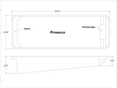 Prosecco PDF-1.jpg
