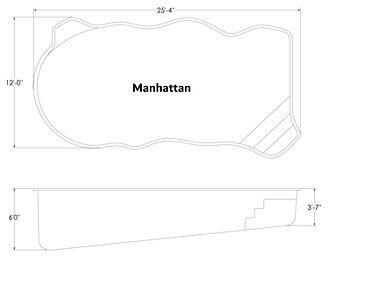 Manhattan PDF-1.jpg