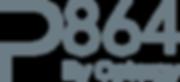 Optergy-P864-Smart-Edge-Controller-Logo-