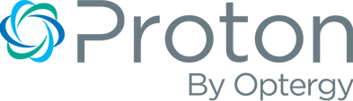 Proton-by-Optergy.png