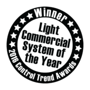 2016-CTA-winners-badge-black-180x180.png