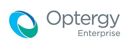 Optergy-Enterprise-Logo-RGB.jpg