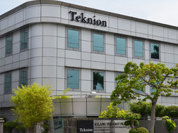 Teknion Malaysia