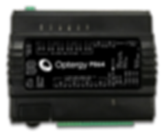 Optergy-P864-v1-Birdseye-Top.png