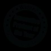 2017-CTA-winners-badge-black-180x180.png