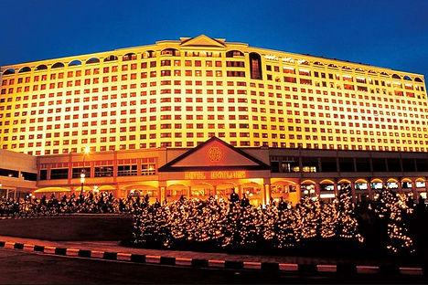Grand-Genting-Hotel.jpg