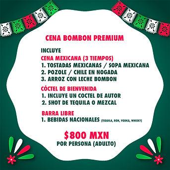 3 MEXICO.jpg
