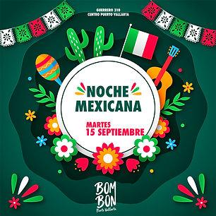 1 MEXICO.jpg