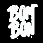 logo inferior.png