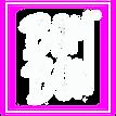 logo final mobile.png