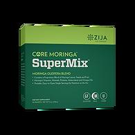 brand-product-moringa-supermix.png