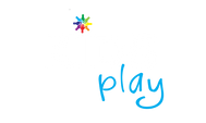 Kidsplaylogo-Resize600.png