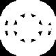 Zija_badge_logo_white.png