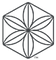 Isagenix_New_Logo (1).png
