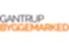 Gantrup Byggemarked - logo.png