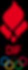 DIF - logo.png