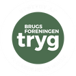 St├©ttet-af-Brugsforeningen-TRYG-logo-ne