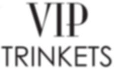 VIP_Trinkets_logo (1).jpg
