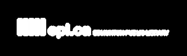 EPL_CA_Logo_Left_White.png