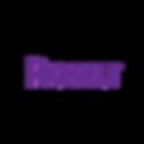roku-logo-purple.png