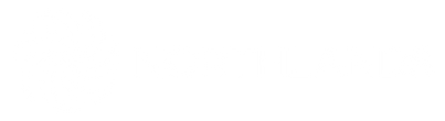 northlands-white-horz.png