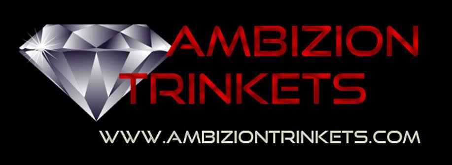 Ambizion Trinkets Logo.jpg
