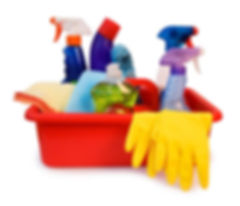 cleaning-supplies11.jpg